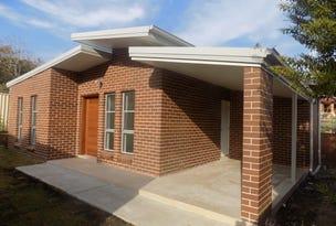18A Balfour Street, Allawah, NSW 2218