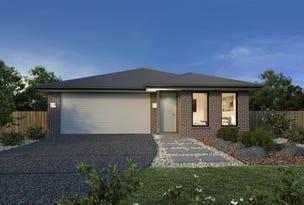 Lot 336 Brolga Street (Shannon Waters), Bairnsdale, Vic 3875