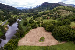 Lot 94, Old Lismore Road, Murwillumbah, NSW 2484