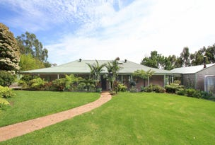 # Harraps Road, Binginwarri, Vic 3966