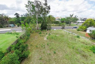 238  Lennox Street, Maryborough, Qld 4650