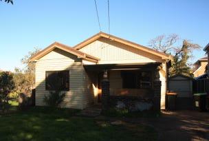 26 LIDBURY ST, Berala, NSW 2141