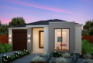 LOT 1968 Paddock Street  (Bloomdale), Diggers Rest, Vic 3427