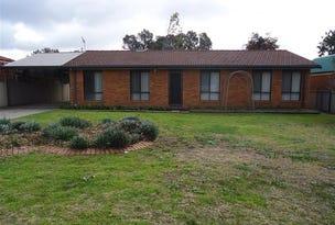 7 Doman St, Estella, NSW 2650