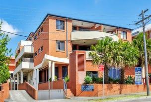 14/37 Charlotte Street, Campsie, NSW 2194