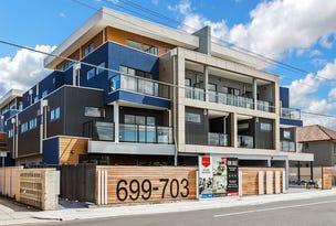 204/699-703 Barkly Street, West Footscray, Vic 3012