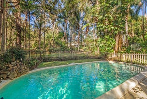 32 Ruth Terrace, Oxenford, Qld 4210