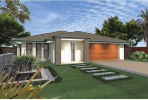 Lot 44 Vantage Estate, Evans Head, NSW 2473