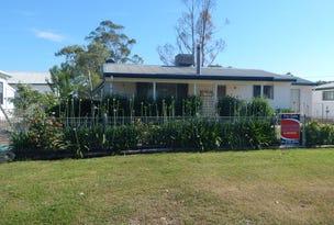 29 Paramellowa, Pallamallawa, NSW 2399