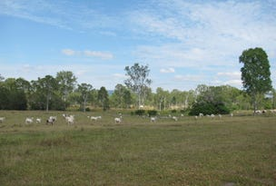 Lot 21 Bruce Highway, Miriam Vale, Qld 4677