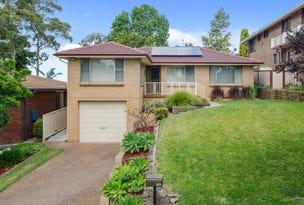 101 Thirroul Road, Kanahooka, NSW 2530