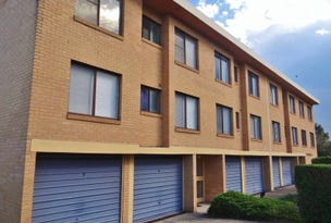4/195 Gosford Road, Adamstown, NSW 2289