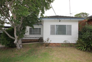 19 Faulkner Street, Old Toongabbie, NSW 2146