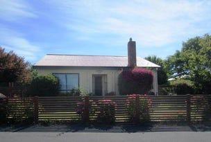 124 Howard Road, Goodwood, Tas 7010