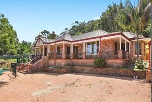 4 Paroo Road, Holgate, NSW 2250