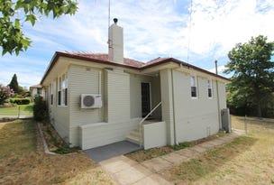 438 Howick Street, Bathurst, NSW 2795