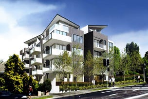 307/235-237 Carlingford Road, Carlingford, NSW 2118