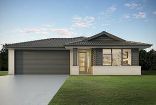 17 Stanton Drive (Somerset Rise Estate), Thurgoona, NSW 2640