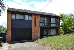 8  Austin Avenue, Campbelltown, NSW 2560