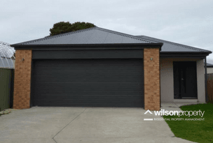 1A Downie Court, Traralgon, Vic 3844