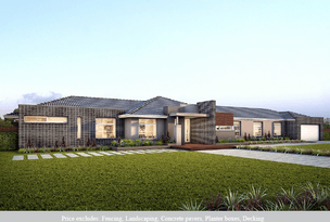 Lot 13 Midland Highway, Lethbridge, Vic 3332