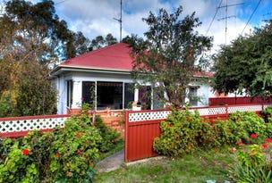 105 Hickman Street, Ballarat, Vic 3350