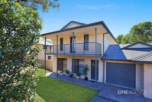 9 Gostwyck Place, Singleton, NSW 2330
