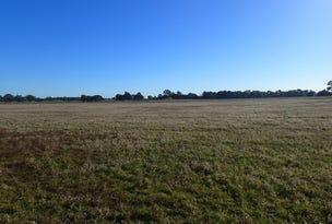 L15 Murray Valley Highway, Rutherglen, Vic 3685