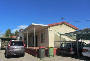 28A Gilbert Street, Cabramatta, NSW 2166
