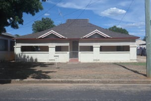 16 Waddell St, Canowindra, NSW 2804
