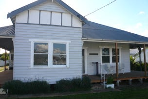 140 Main Street, Minyip, Vic 3392