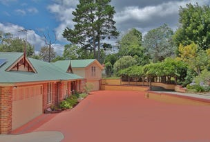 Lawson, address available on request