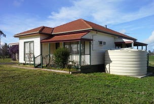 91 Dawson Road, Avoca, Vic 3467