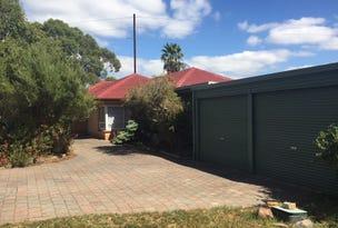 49 Marsha Drive, Banksia Park, SA 5091