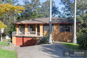 20 Eskdale Close, New Lambton Heights, NSW 2305