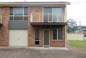 1/14 JOHNSON STREET, Raymond Terrace, NSW 2324