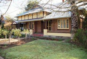 2 & 4 Edward Street, Culcairn, NSW 2660