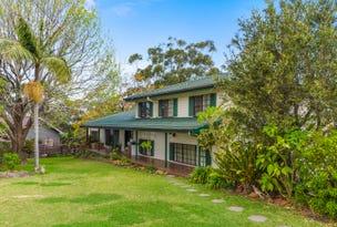92-94 Princes Hwy, Thirroul, NSW 2515