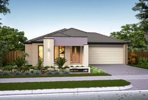 Lot 19 Moorhouse Court (Moorhouse Estate), Yarragon, Vic 3823
