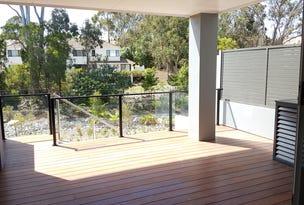 33 Evergreen View, Robina, Qld 4226