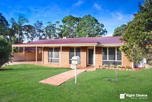 6 Hakea Place, Albion Park Rail, NSW 2527