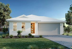 Lot 1915 Master Circuit, Trinity Beach, Qld 4879