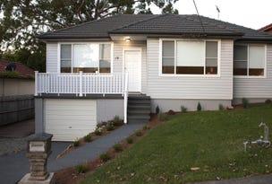 19 Sunset Boulevard, North Lambton, NSW 2299