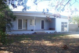 13 Wheeler Street, Chinchilla, Qld 4413