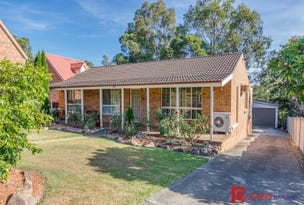 105 Regiment Road, Rutherford, NSW 2320