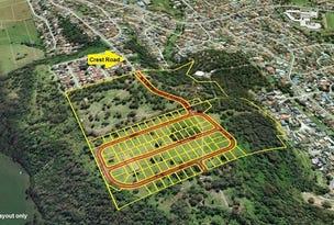 Lot 82 Bella Vista Estate, Albion Park, NSW 2527