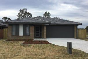 9 Alkira Circuit, Horsley, NSW 2530