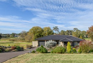 7 Patterson Close, Moruya, NSW 2537