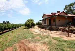121 Morey Road, Glossop, SA 5344