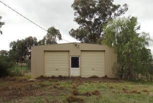 3 Wallace St, Coolamon, NSW 2701